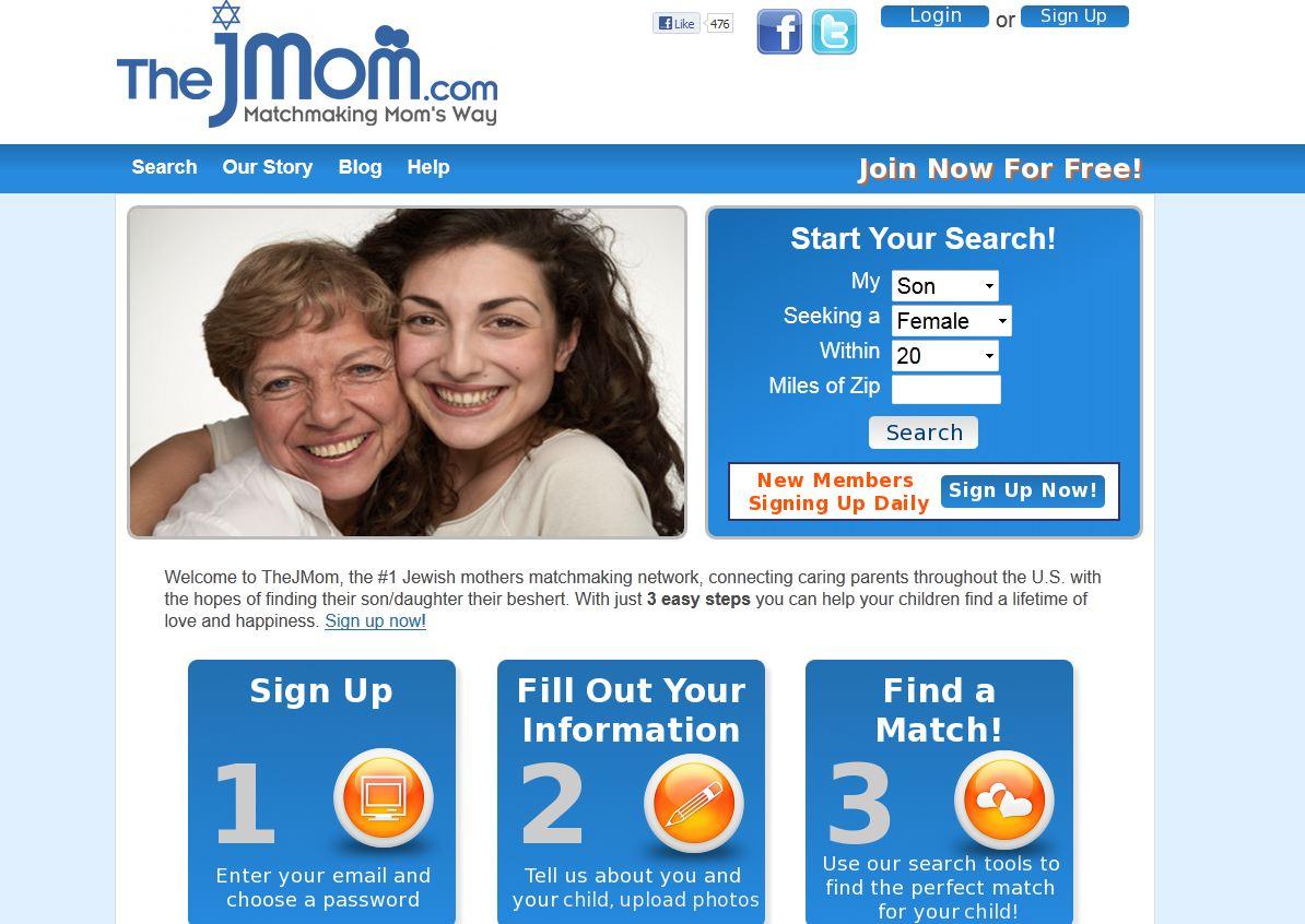 Raffinerte Dating Sites