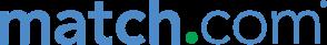 Match_logo_vector (3)