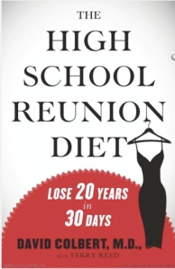 high-school-reunion-diet