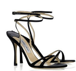 Jimmy-Choo-Strappy-Sandals-253x235