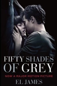 Fifty-Shades-of-Grey-Film-t_720x1080