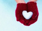 i-give-you-my-heart-winter-wallpaper-300x225