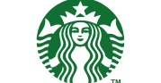 20-starbucks-logo.w1200.h630