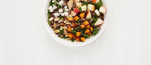 harvest-bowl