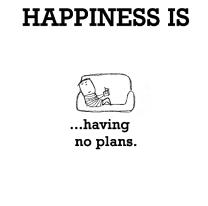 happy-quotes-673